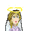 crossfire:angel.ceil.111.png